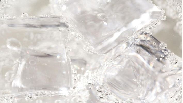 Carbonated Water: Detrimental or Beneficial?